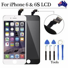 For iPhone 6 6S LCD Touch Screen Digitizer Glass Display Replacement AAA LOT BF