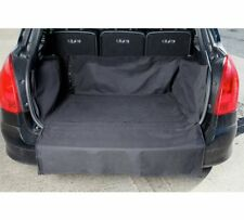 DELUXE WATERPROOF CAR BOOT COVER LINER for BMW 2 SERIES ALL YEARS