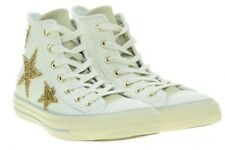 High Sneakers Converse