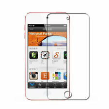 s- 3x MATTE Anti Glare Screen Protector for Apple iPod Touch 5
