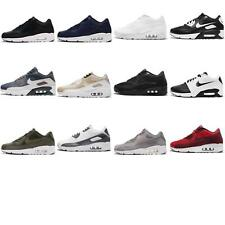 Nike Air Max 90 Ultra 2.0 Essential Mens Running Shoes Sneakers Trainers Pick 1
