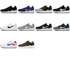 Nike Air Max Guile Men Running Shoes Sneakers Trainers NSW Pick 1