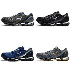 Mizuno Wave Prophecy 7 VII Men Running Athletic Shoes Sneaker Trainers Pick 1