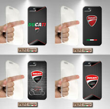 Cover for , IPHONE, Moto, Silicone, Soft, Slim, Printed, Enduro, Motocross
