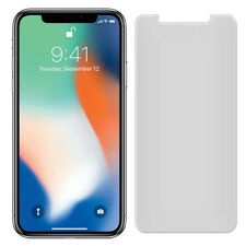 Ultra Clear LCD Screen Protector Cover Guard Film for Apple iPhone X (2017)