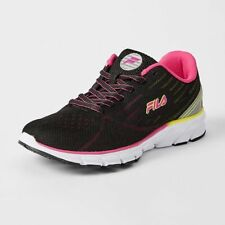 NEW Fila Retaliator Runners
