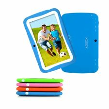 XGODY Child Kids Educational Tablet PC 7'' inch Android 5.1 8GB Quad Core Wi-Fi
