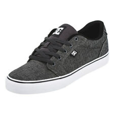 DC Shoes Anvil Tx Se Shoes in Grey