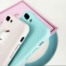 1Pcs Apple 6 / 6S , 6P / 6SP, iphone7, iphone7plus Phone Case Plastic Hard Shell