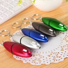 Creative Advertising Pen Stationery Screwdriver tool LED Pens Ball Point Pen