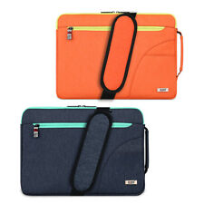 Laptop Sleeve Case Carry Bag Pouch for Macbook Mac Air/Pro/Retina 15inch