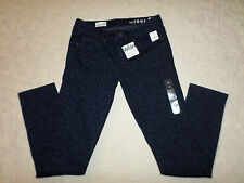 "GAP 1969 JEANS WOMENS SIZE 26 ALWAYS SKINNY 29"" ANKLE STRETCH NEW WITH TAGS"