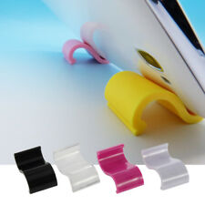 Stand Bracket Cradle Dock Holder For iPhone 3G 3GS 4G GD