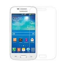 s-3x CLEAR LCD Screen Protector Shield for Samsung Galaxy Core Plus G3500 Trend3