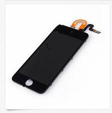 For iPod Touch 5 5th Gen Digitizer LCD Display Complete Replacement Touch Screen