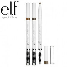 New/Sealed elf Cosmetics Instant Lifting Brow Pencil Double Ended Brush