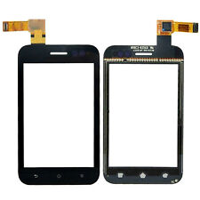 Brand New LCD Touch Screen Digitizer Lot Tool For Sony Xperia Tipo St21i St21a