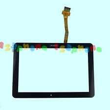 """Touch Screen Digitizer Lot Tool For Samsung Galaxy Tab P7500 P7510 10.1"""""""