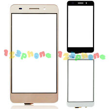 Touch Screen Digitizer Glass Lens Lot Tool For Huawei Y6 Ii 2nd Gen Cam-L03 L21