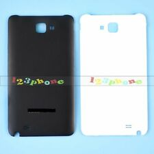 Battery Back Cover Door Housing Lot Tool For Samsung Galaxy Note I9220 N7000
