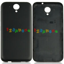 Brand New Rear Back Housing Battery Door Cover Lot Tool For HTC Desire 520