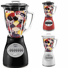 Food Blender 14 Speed Kitchen Aid System Processor Professional Chopper Smoothie