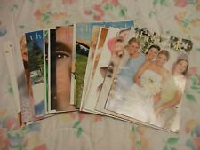 Mary Kay The Look - Book / Magazine / Brochure You Choose the One