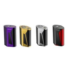 Authentic Smoktech GX350 Mod Only - US Seller FAST SHIPPING
