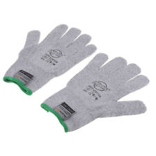 Anti-cut gloves Safety Cut Proof Stab Resistant Cut-Resistant Safety Gloves