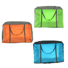 Camping Tent Storage Fishing Gear Carry Tote Bag Handbag Luggage