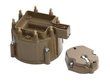 Distributor Cap and Rotor Kit Accel 8122 HEI FITS STOCK GM AND AFTERMARKET HEI