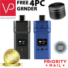 AIRVAPE X PORTABLE VAPE DEVICE BY APOLLO |  COLORS AVAILABLE | FREE GRINDER