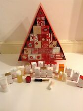 BN Clarins Skincare Products Advent Calendar or Stocking Gifts
