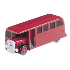 Bachmann 42442 HO-Scale Bertie The Bus from Thomas and Friends