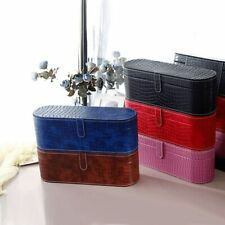Replacement For Dyson Supersonic HD01 Hair Dryer Travel Storage Organizer