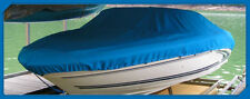 New All Four Winns Boat Trailerable Cover by Carver