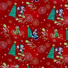 NEW CUTE CHRISTMAS NOVELTY CUSTOM MADE SCRUB TOP NURSING UNIFORMS V NECK
