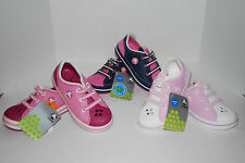 NWT CROCS CROCBAND SNEAKER KIDS BERRY / PINK / NAVY / WHITE 7 8 9 10 11 11 12 13