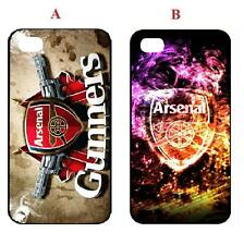 New ARSENAL FOOTBALL CLUB GUNNERS Graphic case for iphone 4 & 4S