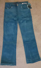 NEW Girls Piping Hot Cord Jeans