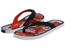 Keds Champion 'Flippie Tropic' Ladies Navy/Red Flip Flop (See available sizes)