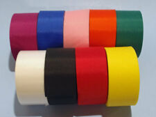 Ribbon Windsock 200 Denier Nylon Indoor Outdoor 25yd Roll PICK YOUR COLOR