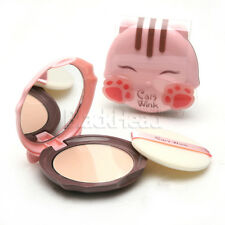 [TonyMoly] Cats Wink Clear Pact 11g
