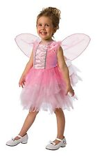 Toddler Raindrop Fairy Halloween Costume Fancy Dress Up Party