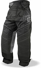Planet Eclipse 2013 / 2014 Distortion Elusion Paintball Pants - ALL SIZES