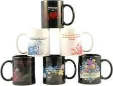 Islamic Muslim Mugs: The Hadiths Collection. Hadith Quotes in English