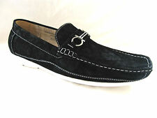 FRANCO VANUCCI Driver Casual  Loafer Shoes
