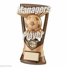 Velocity Series Player's Awards Trophy Column FREE ENGRAVING