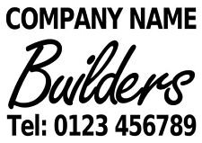 Site & Business Correx Signs Made To Order Your Design