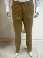 MEN'S CHINOS TROUSERS 30 TO 62- CHEAP PRICE 4 COLOURS AVAILABLE